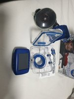 Used Kids sports camera in Dubai, UAE