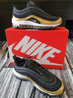 Used Nike air max 97 in Dubai, UAE