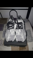 Used Nmd pk r1 size 9 us in Dubai, UAE