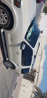 Used Ford car in Dubai, UAE