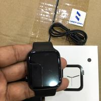 Used i watch smart watch w34 in Dubai, UAE