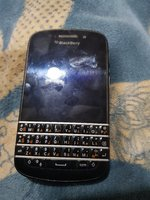 Used Black berry Q5 & Q10 in Dubai, UAE