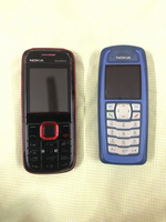 Nokia. Mobile buy one get one free