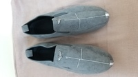 Used Men Loafers in Dubai, UAE