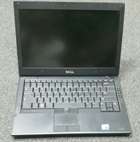 Dell Latitude 4310 Core I5. 4 GB RAM.200GB hard Disk. With Charger and Bag