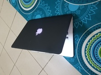 Used Macbook Air A1466 2014 in Dubai, UAE