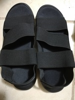 Super comfortable ladies sandal size 42