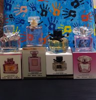 Used Smart collection for women 25ml in Dubai, UAE