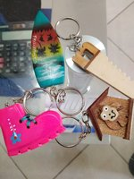 Used Key chains in Dubai, UAE