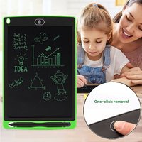 Used Writing learning Tablet ♥️ LIMITED in Dubai, UAE
