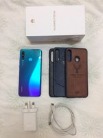 Used Huawei p30 lite in Dubai, UAE