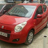 Used Suzuki ... In very good case..37000 k.m ..Red colour .. used by a woman .. call me .. 0569045609 in Dubai, UAE