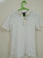 Used Polo T-shirt from Scotch & Soda size XL in Dubai, UAE