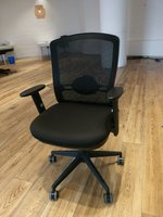 Used Marrit Ergonomic Office Chairs in Dubai, UAE