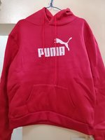 Used Puma track suit in Dubai, UAE