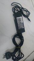 Used Laptop charger fresh new in Dubai, UAE