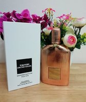 Used Tomford orchid soleil men. in Dubai, UAE