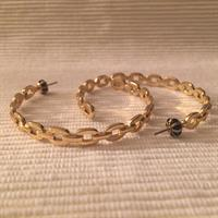 Juicy Couture Bangle In A Great Condition As New. Price Includes The Delivery To Your Door