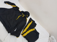 Used Sports wear L size x1 -_- in Dubai, UAE