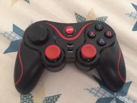 Used Bluetooth-Controller in Dubai, UAE