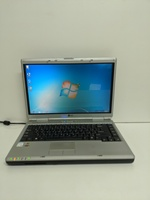 Used LG lGW4 laptop screen damage in Dubai, UAE