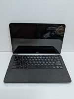 Used Dell XPS 13-L321X laptop * no returnable in Dubai, UAE