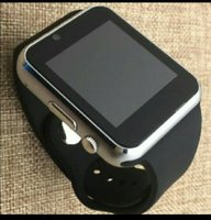 Used A1smartwatch in Dubai, UAE