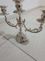 Used candlestick in Dubai, UAE
