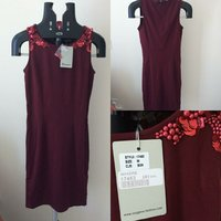Used New oxygene dress in Dubai, UAE