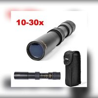 Used Mini pocket size Nikula brand monocular in Dubai, UAE