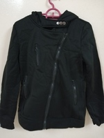 Used Hoodie Jacket in Dubai, UAE