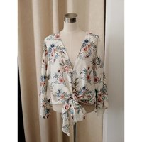 Used FOREVER 21 TOP size XL in Dubai, UAE