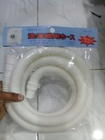 Used washing Machine drain house in Dubai, UAE