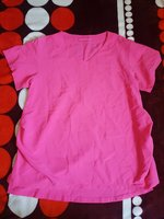 Used Maternity tops in Dubai, UAE