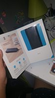 Used Anker powercore 20100 mah powerbank in Dubai, UAE