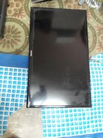 Used Samung 32 Inch TV (please read) in Dubai, UAE