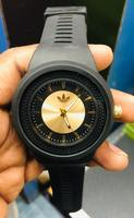 Adidas men's  watch