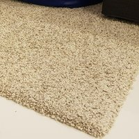 Used Carpet 240 cm x 160 cm in Dubai, UAE