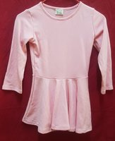 Used Kids dresses in Dubai, UAE