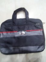 "Used Laptop Bag 15.5"" in Dubai, UAE"