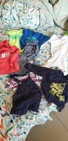 Used Baby boy clothes in Dubai, UAE