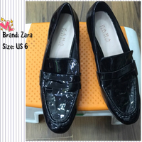 Used Shoes (Loafers) in Dubai, UAE