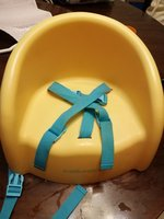 Used Booster seat in Dubai, UAE
