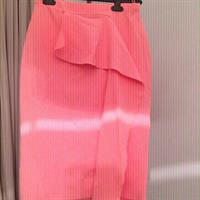 Scanlene And Theodore Australian Designer Skirt