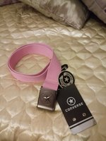 Used New converse belt in Dubai, UAE