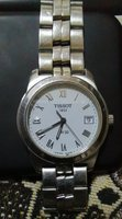 Used Tissot Orignal in Dubai, UAE