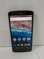 Used Google Nexus 5 in Dubai, UAE