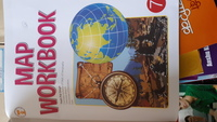 Used Mapbook new in Dubai, UAE