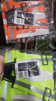 Used Bicycle Reflective Suspenders Belt in Dubai, UAE