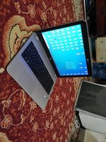Used Hp probook latest model read in Dubai, UAE